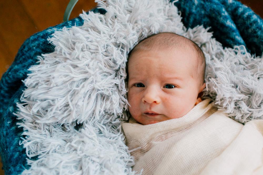 012-bellingham-newborn-family-photographer-katheryn-moran-athena.jpg