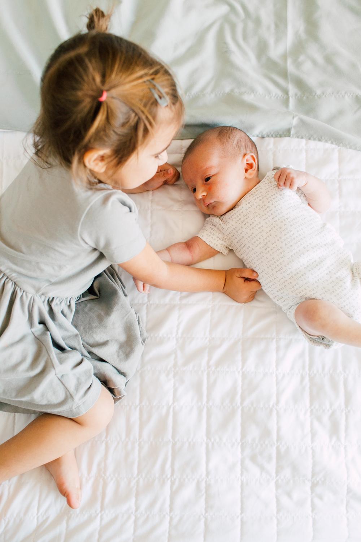 018-bellingham-newborn-family-photographer-katheryn-moran-athena.jpg