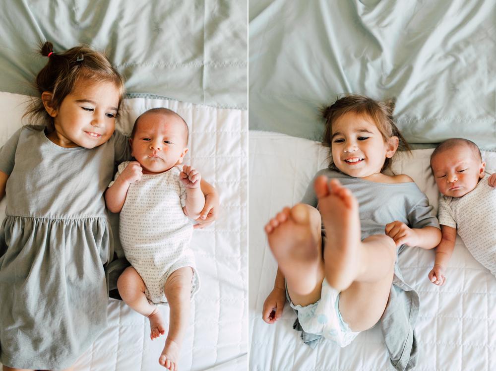 017-bellingham-newborn-family-photographer-katheryn-moran-athena.jpg