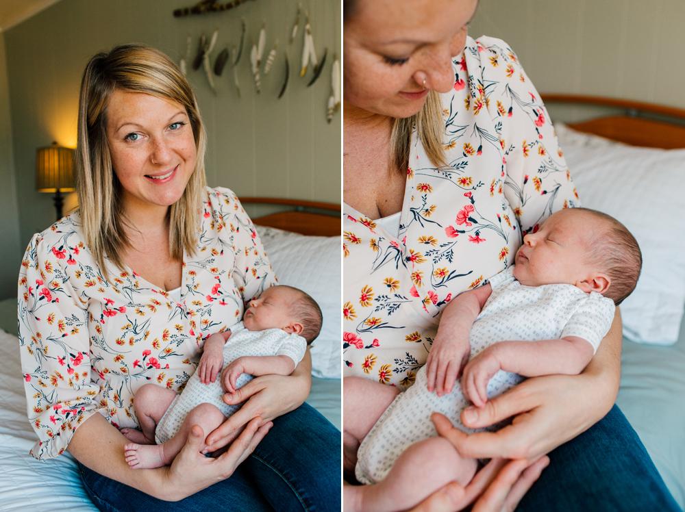 020-bellingham-newborn-family-photographer-katheryn-moran-athena.jpg