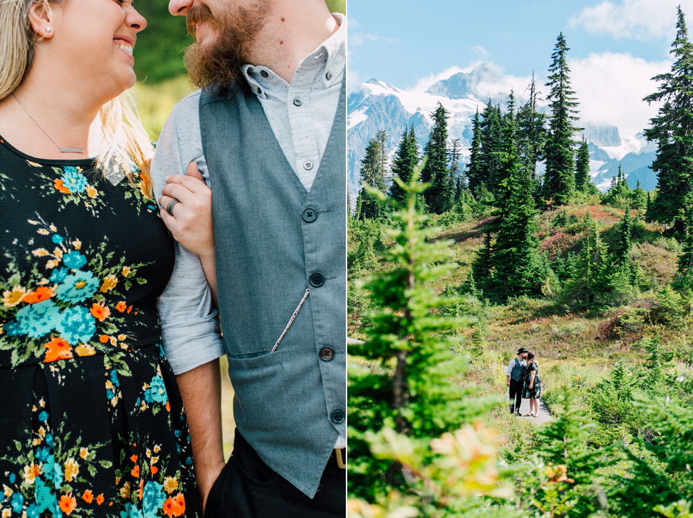 012-bellingham-engagement-photographer-mount-baker-north-fork-brewery-emma-eric.jpg