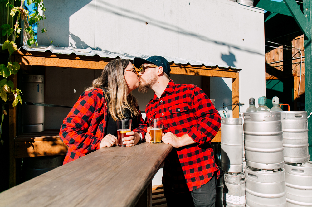 022-bellingham-engagement-photographer-mount-baker-north-fork-brewery-emma-eric.jpg