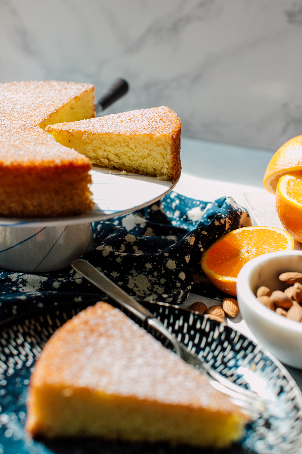 011-bellingham-food-photographer-katheryn-moran-orange-almond-cake.jpg