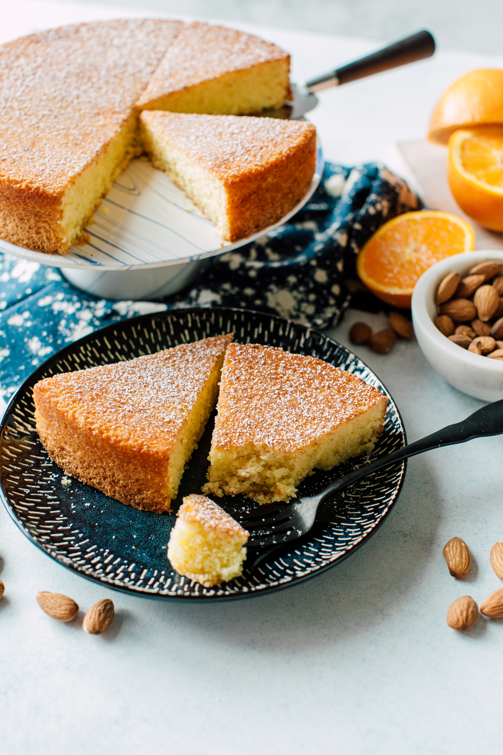 009-bellingham-food-photographer-katheryn-moran-orange-almond-cake.jpg