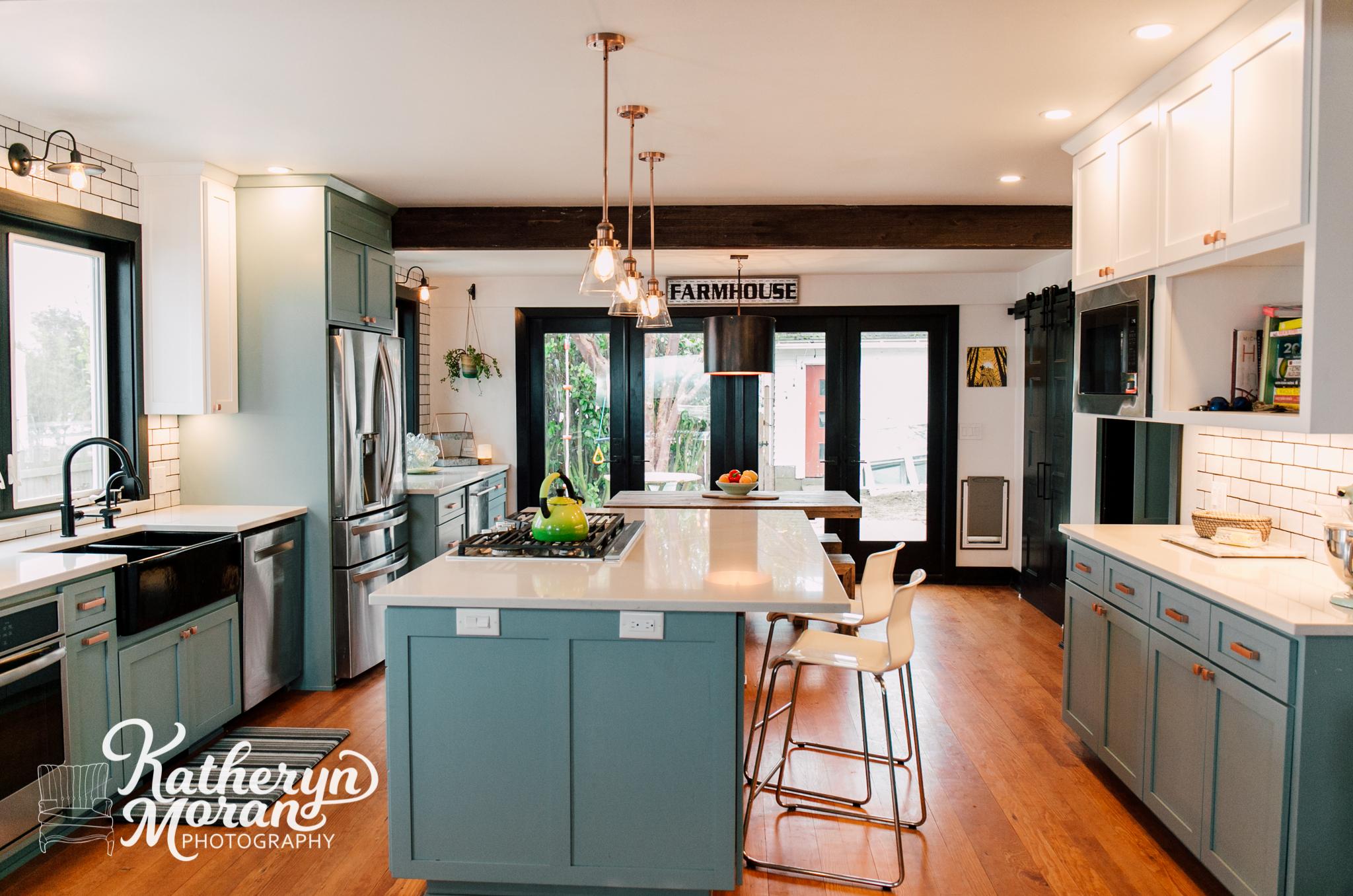 bellingham-photographer-katheryn-moran-jennifer-ryan-designs-interior-design-ferndale-kitchen-2019-1-1.jpg