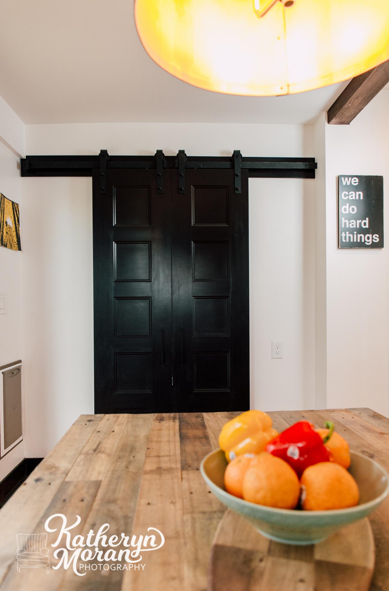 bellingham-photographer-katheryn-moran-jennifer-ryan-designs-interior-design-ferndale-kitchen-2019-1-9.jpg