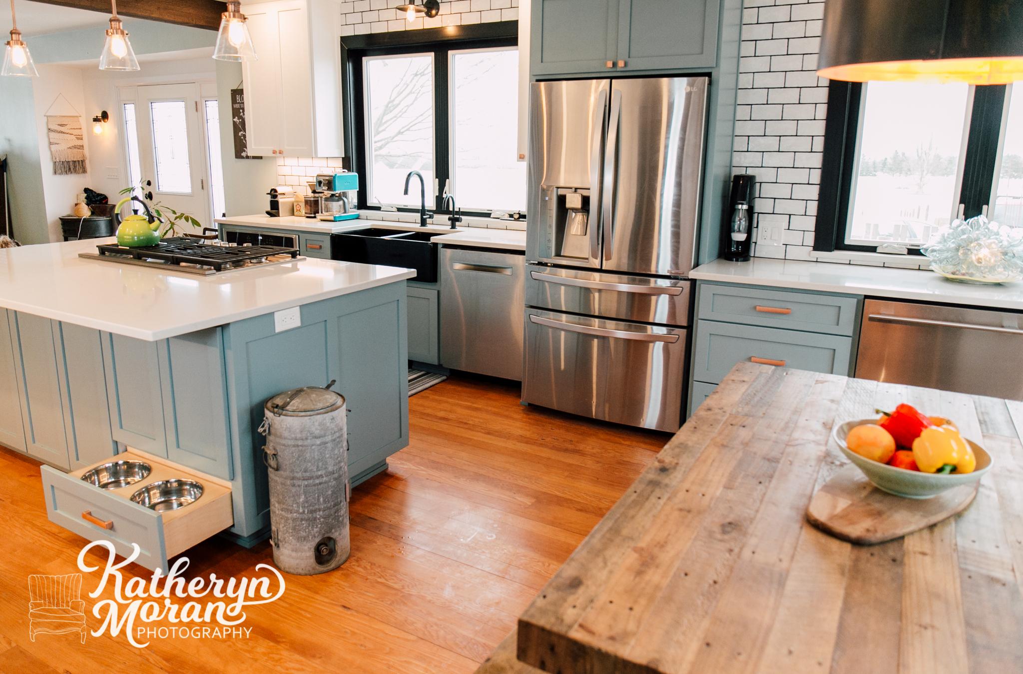 bellingham-photographer-katheryn-moran-jennifer-ryan-designs-interior-design-ferndale-kitchen-2019-1-10.jpg