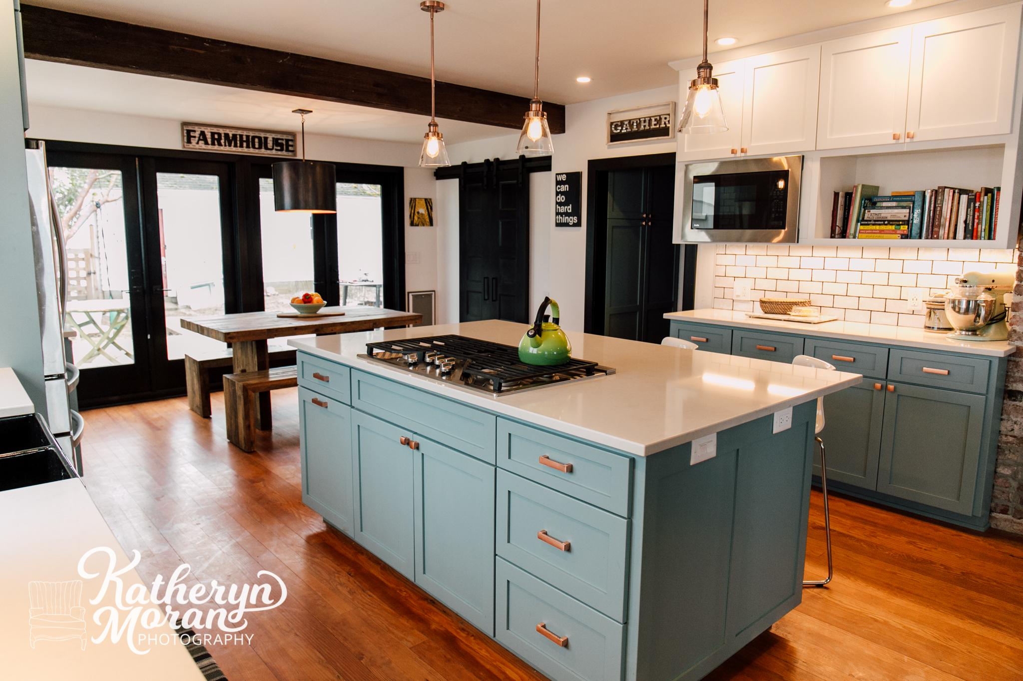 bellingham-photographer-katheryn-moran-jennifer-ryan-designs-interior-design-ferndale-kitchen-2019-1-7.jpg