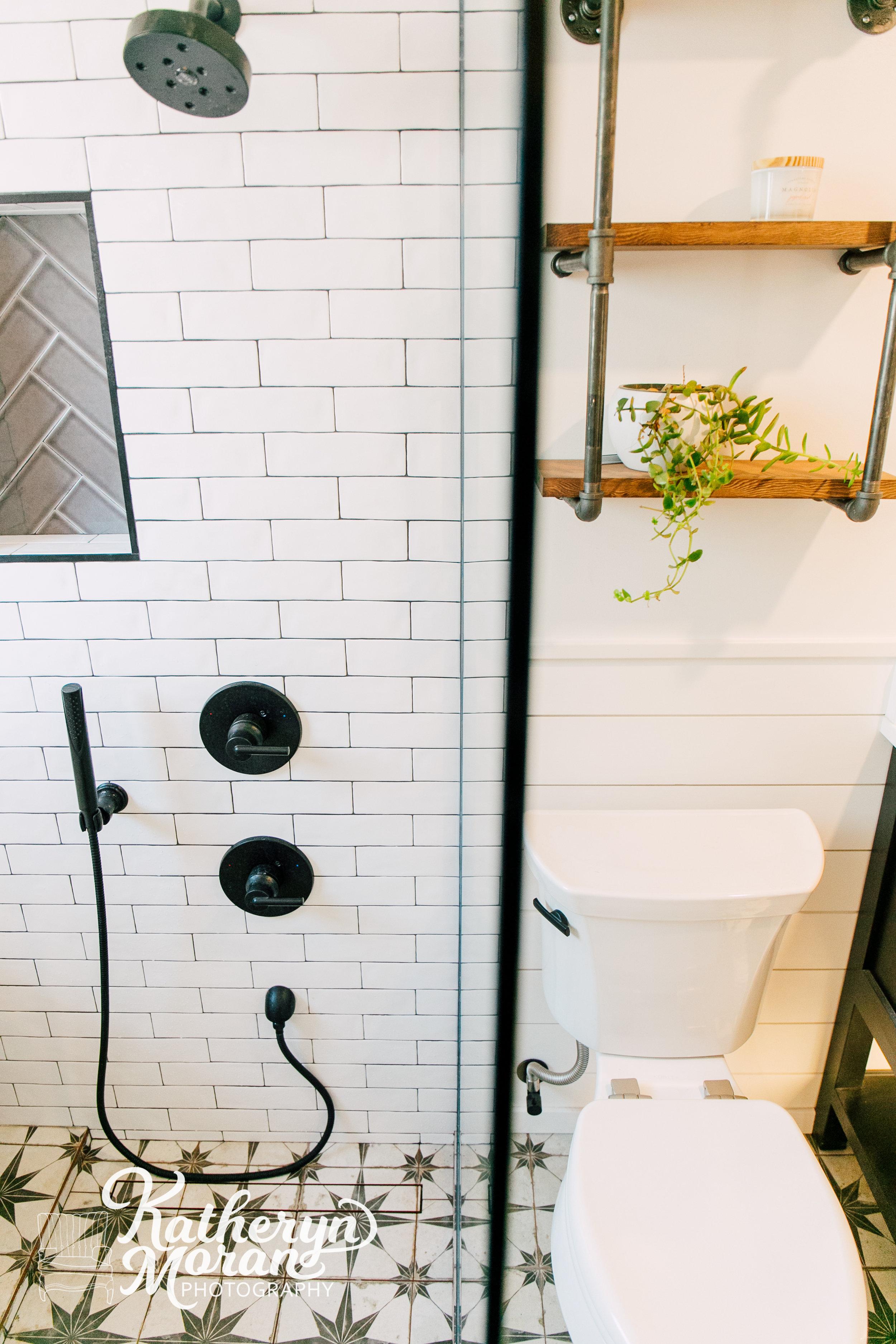 ferndale-elder-road-bathroom-jennifer-ryan-designs-katheryn-moran-april-2019-14.jpg