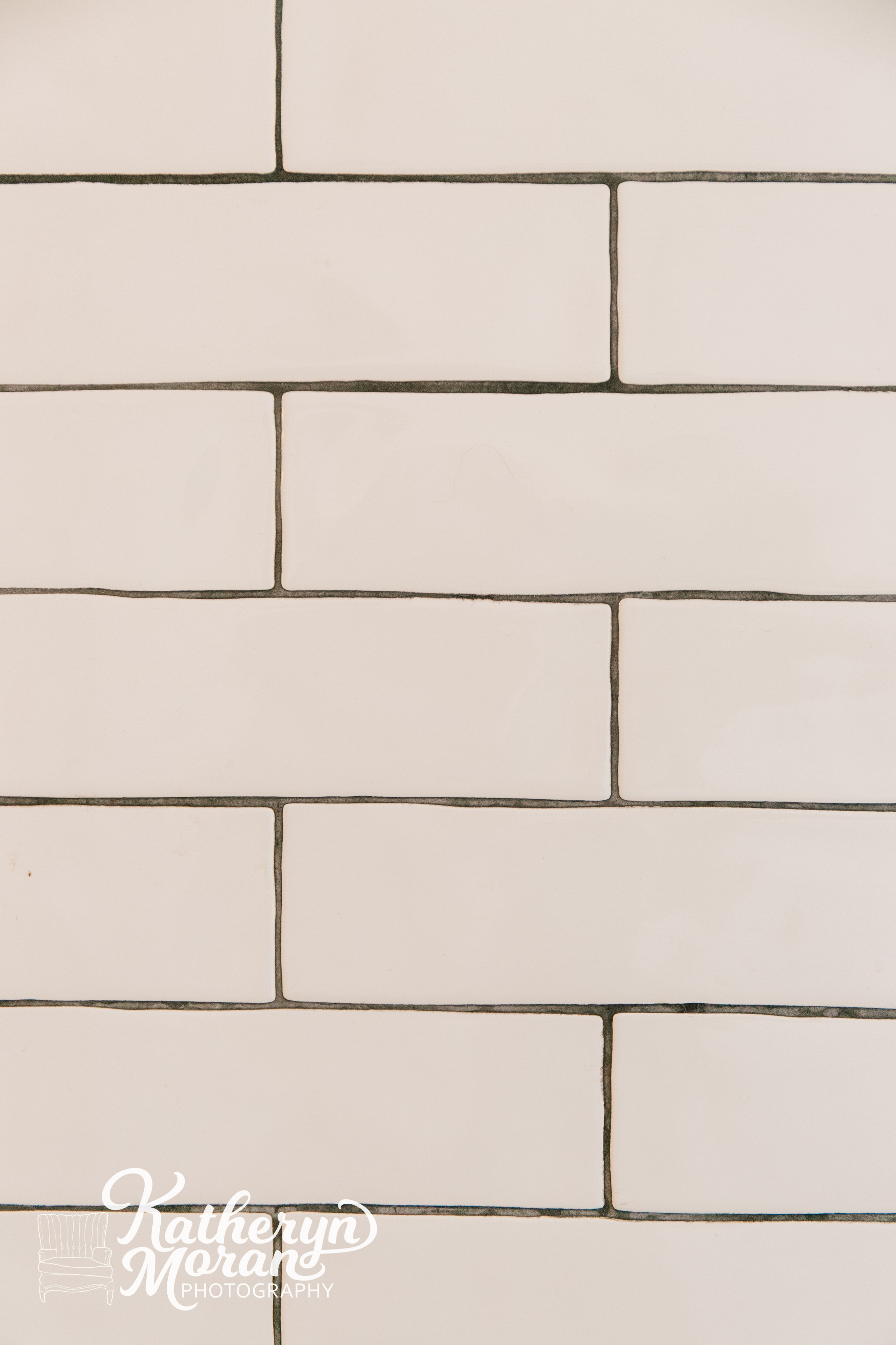 ferndale-elder-road-bathroom-jennifer-ryan-designs-katheryn-moran-april-2019-9.jpg