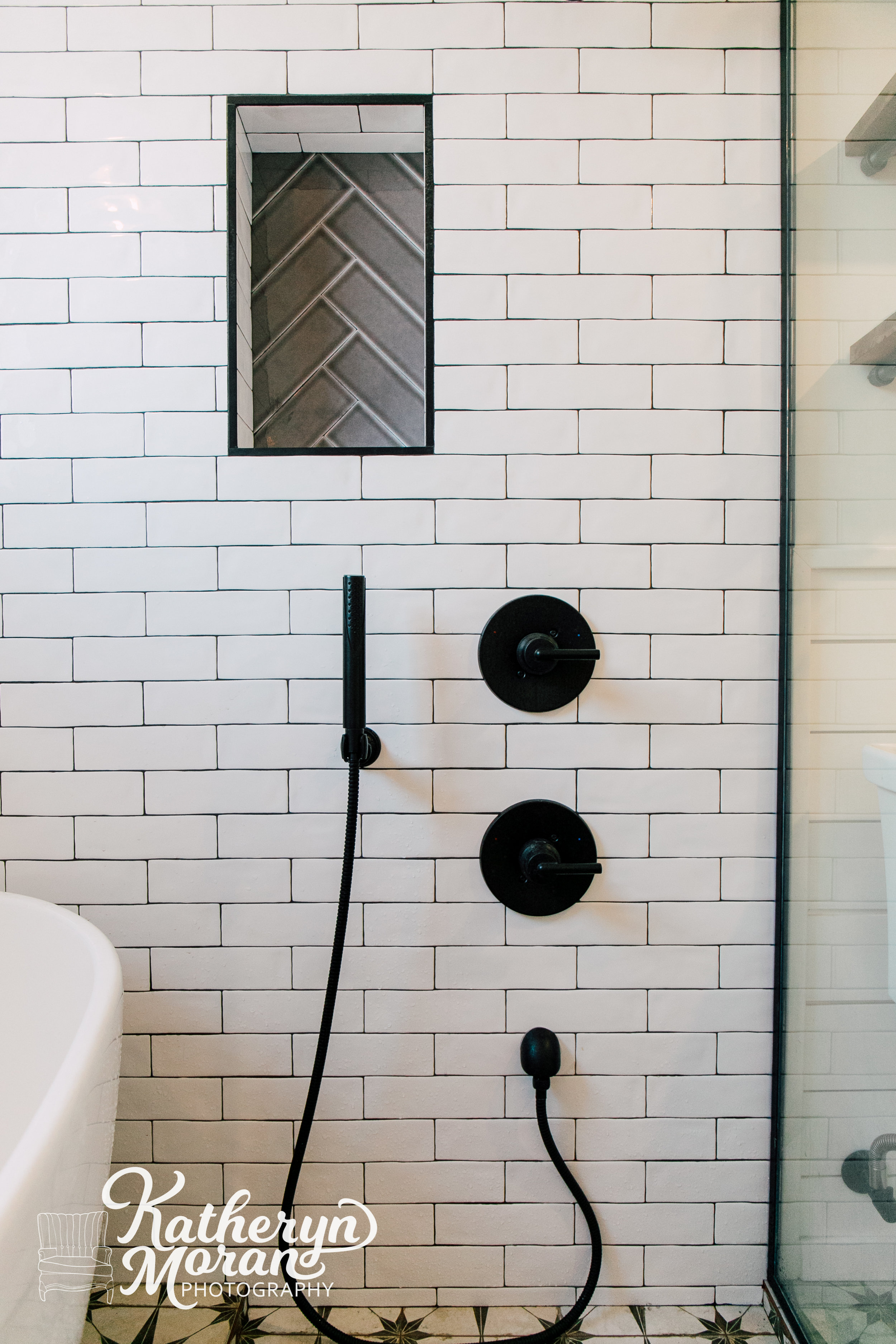 ferndale-elder-road-bathroom-jennifer-ryan-designs-katheryn-moran-april-2019-7.jpg