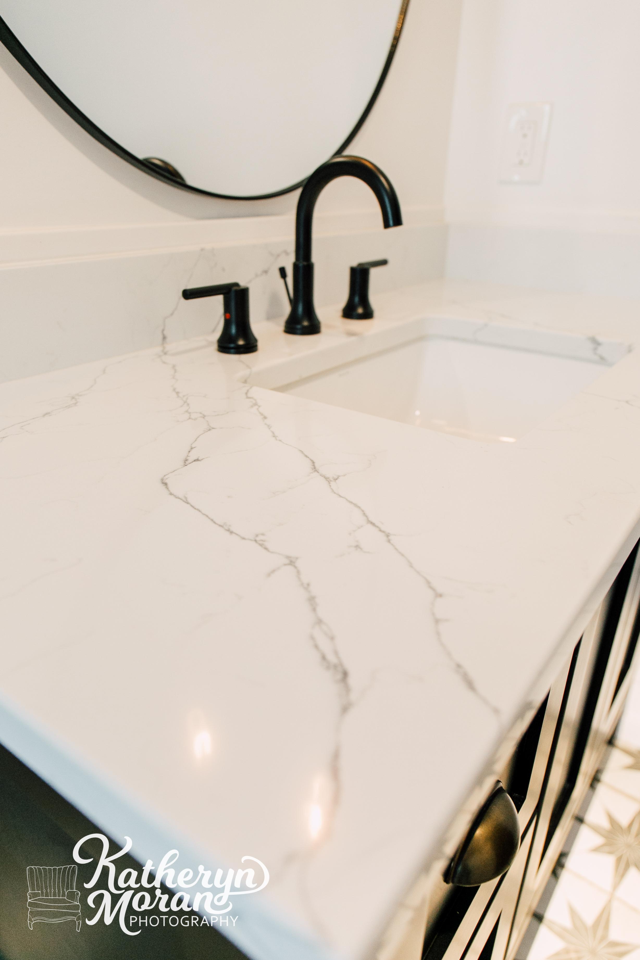 ferndale-elder-road-bathroom-jennifer-ryan-designs-katheryn-moran-april-2019-4.jpg