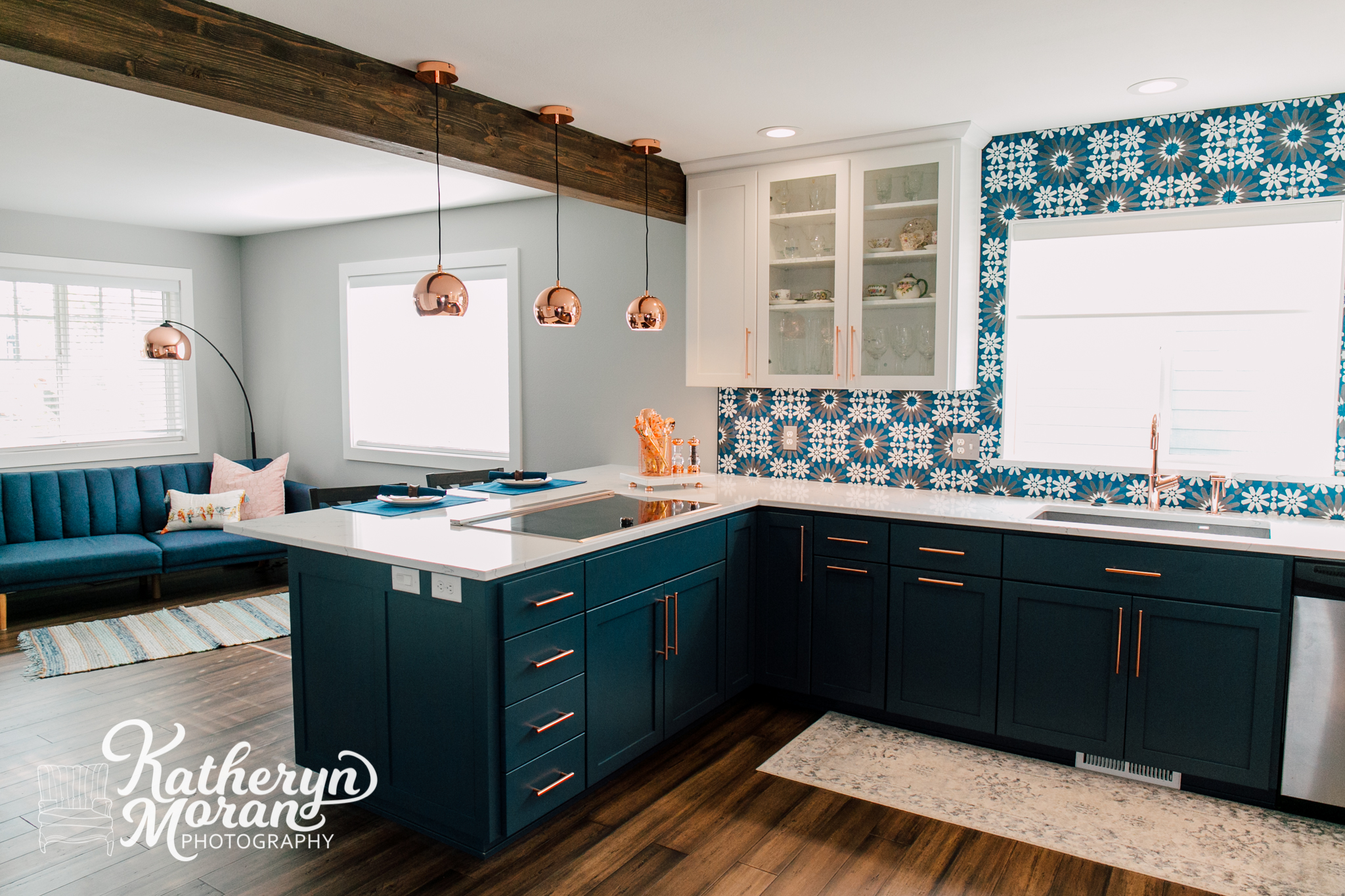 bellingham-interior-design-photographer-jennifer-ryan-ferndale-october-2018-5.jpg