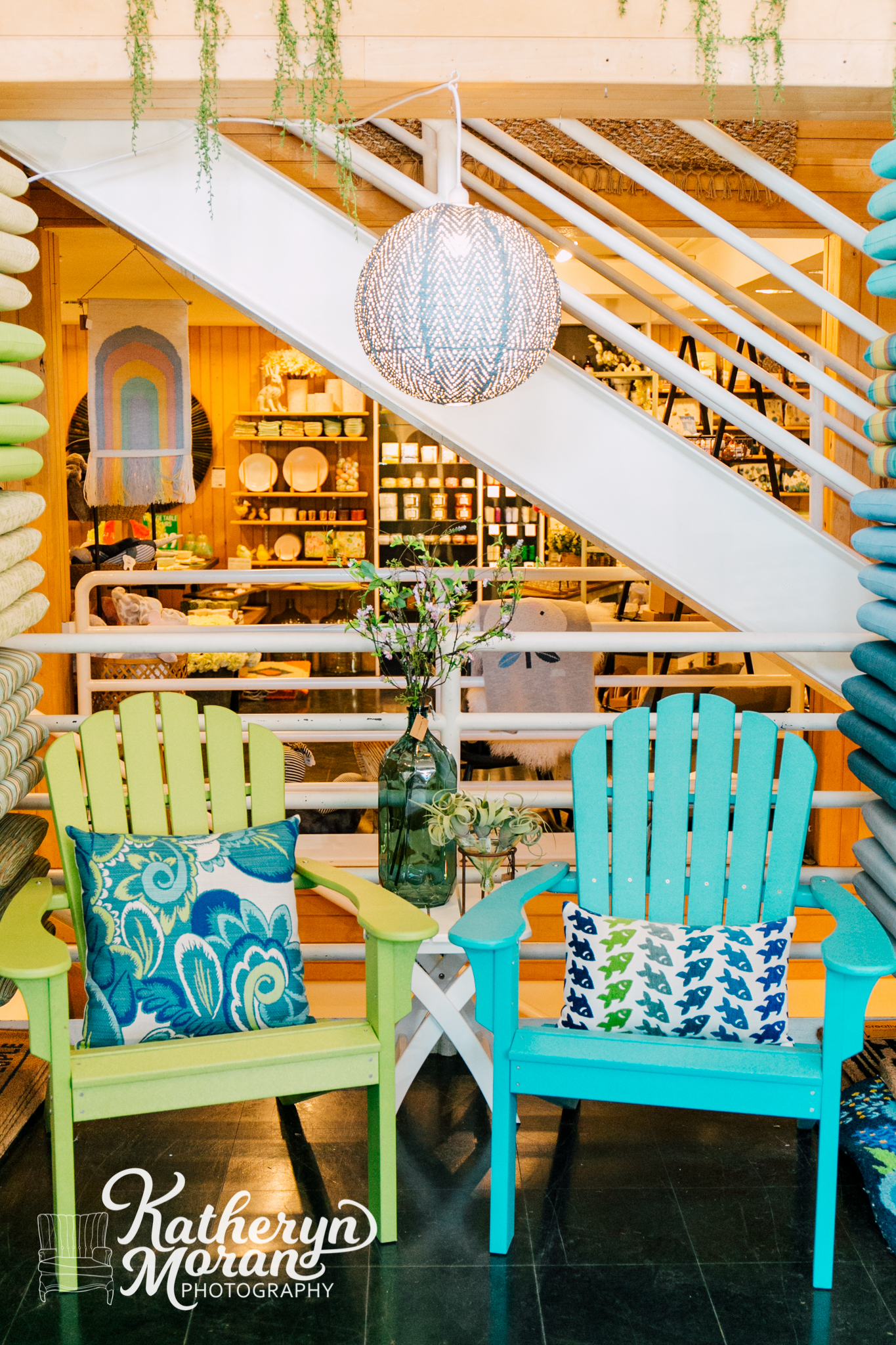 bellingham-marketing-photographer-katheryn-moran-greenhouse-spring-2019-16.jpg