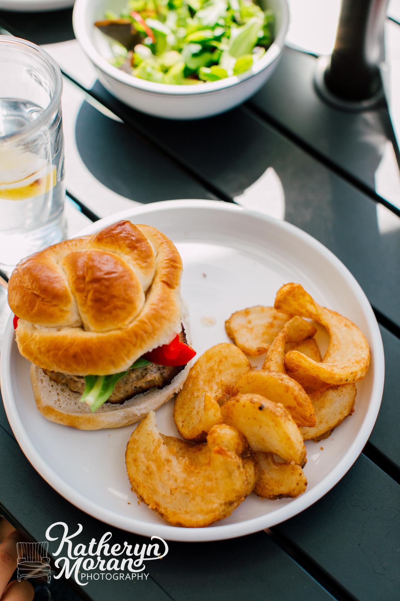 dream-dinners-katheryn-moran-2019-lifestyle-9.jpg