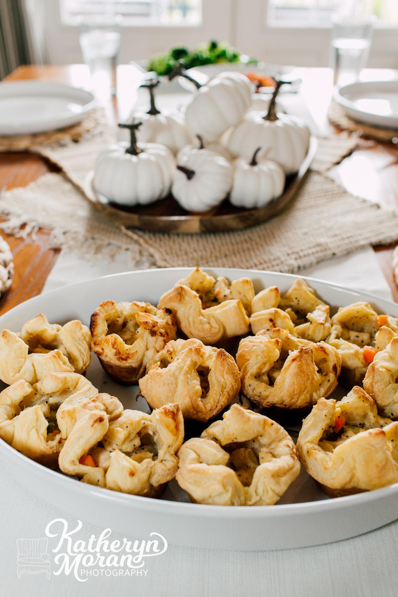 dream-dinners-lifestyle-session-katheryn-moran-2019-13.jpg