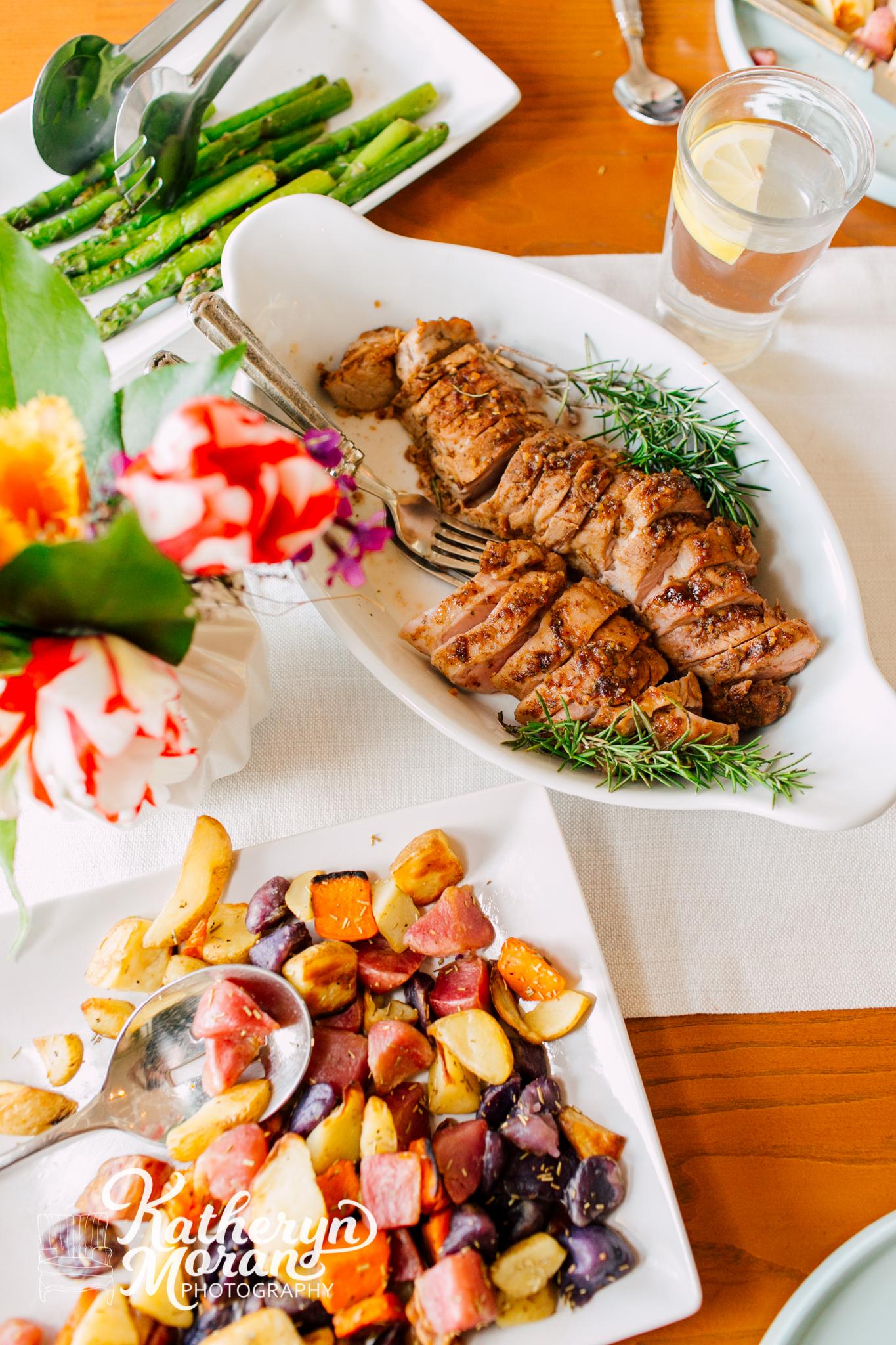 dream-dinners-lifestyle-session-katheryn-moran-2019-2.jpg