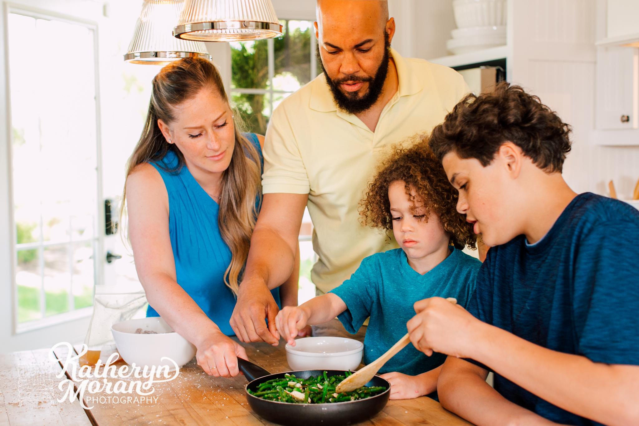 dream-dinners-lifestyle-session-katheryn-moran-2019-33.jpg