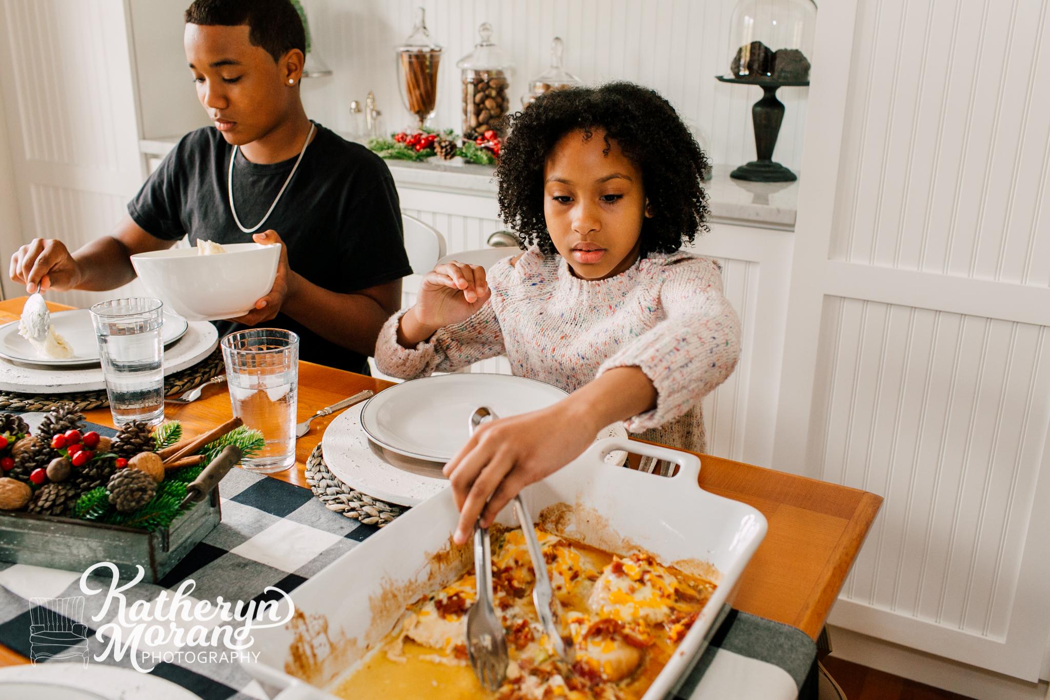 dream-dinners-lifestyle-session-katheryn-moran-2019-20.jpg