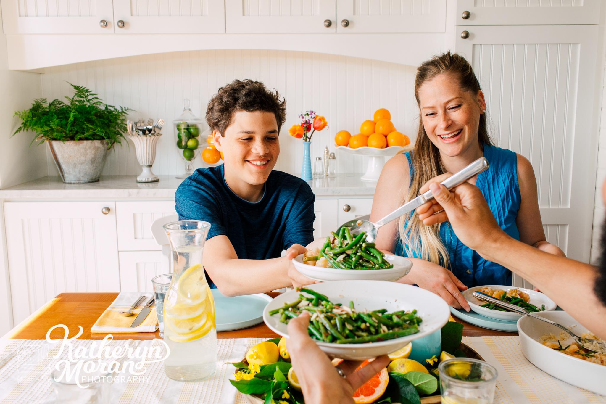 dream-dinners-lifestyle-session-katheryn-moran-2019-9.jpg