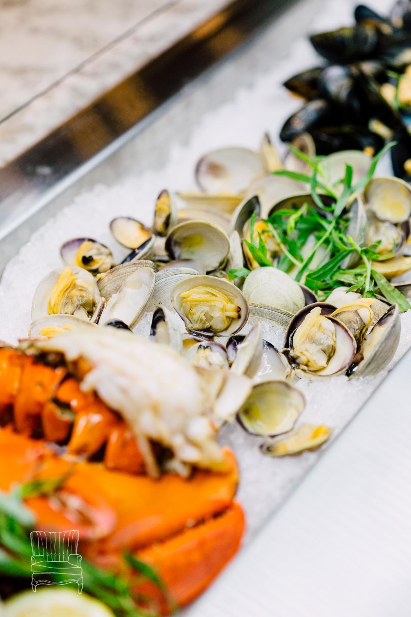 bellingham-sheraton-btown-raw-bar-seafood-katheryn-moran-food-4.jpg