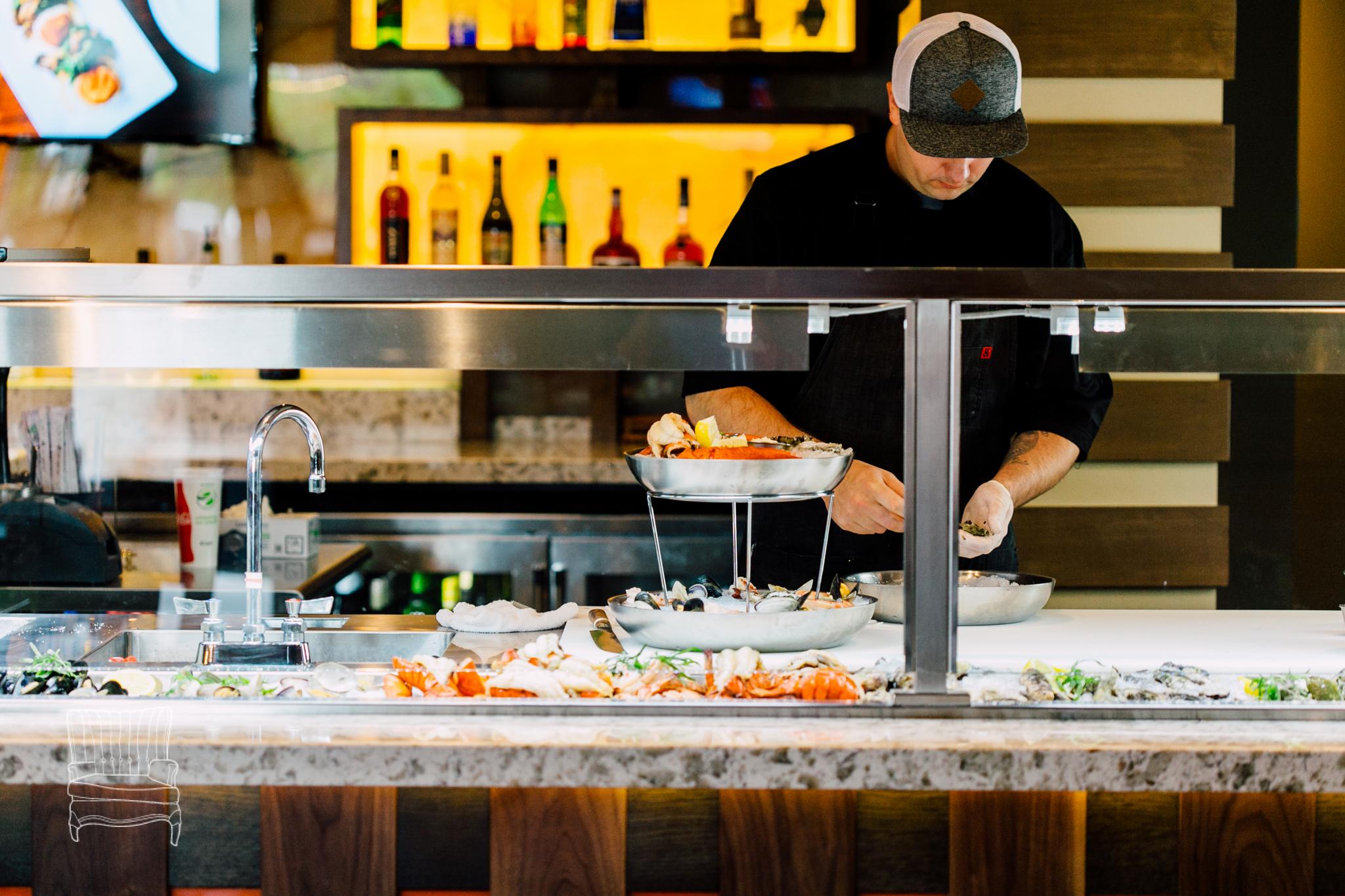 bellingham-sheraton-btown-raw-bar-seafood-katheryn-moran-food-10.jpg