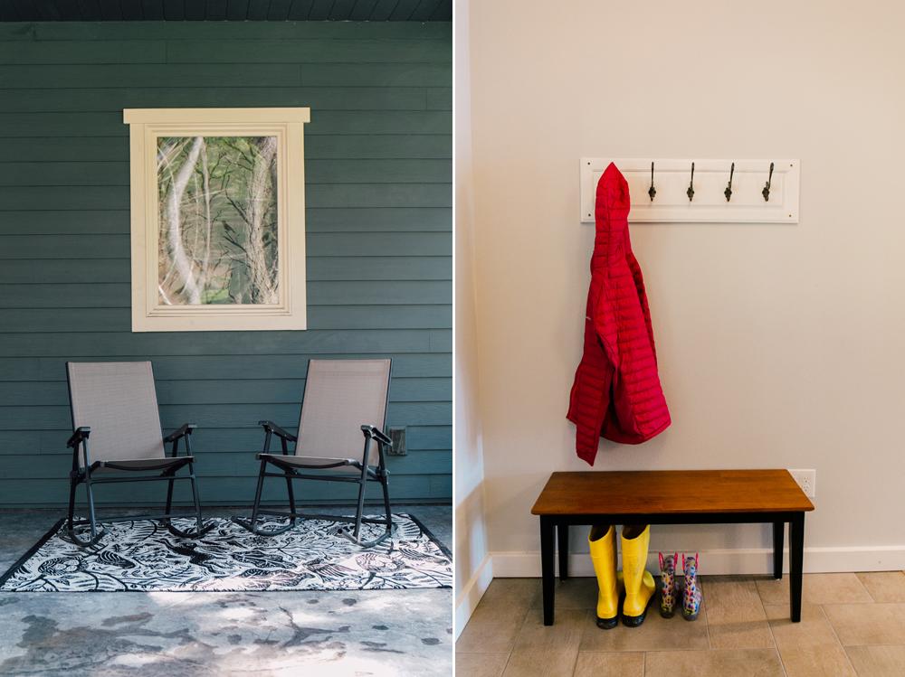 002-airbnb-photographer-roche-harbor-heron-house-katheryn-moran-2019.jpg