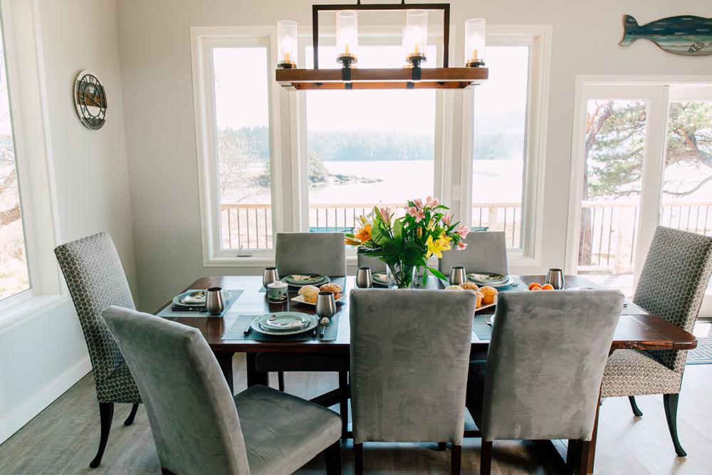 005-airbnb-photographer-roche-harbor-heron-house-katheryn-moran-2019.jpg