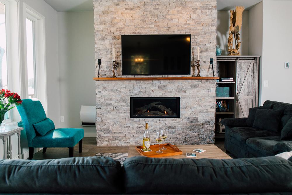 011-airbnb-photographer-roche-harbor-heron-house-katheryn-moran-2019.jpg