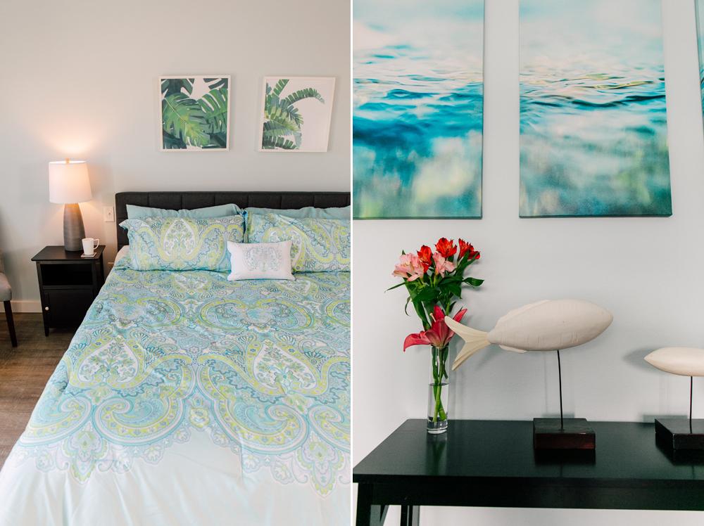 018-airbnb-photographer-roche-harbor-heron-house-katheryn-moran-2019.jpg