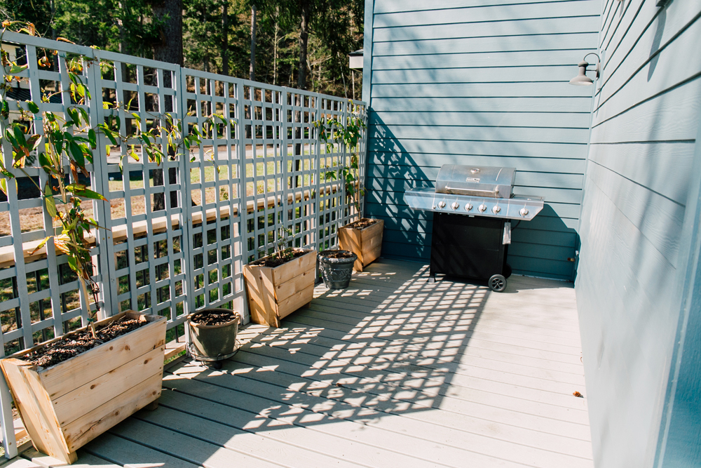 022-airbnb-photographer-roche-harbor-heron-house-katheryn-moran-2019.jpg