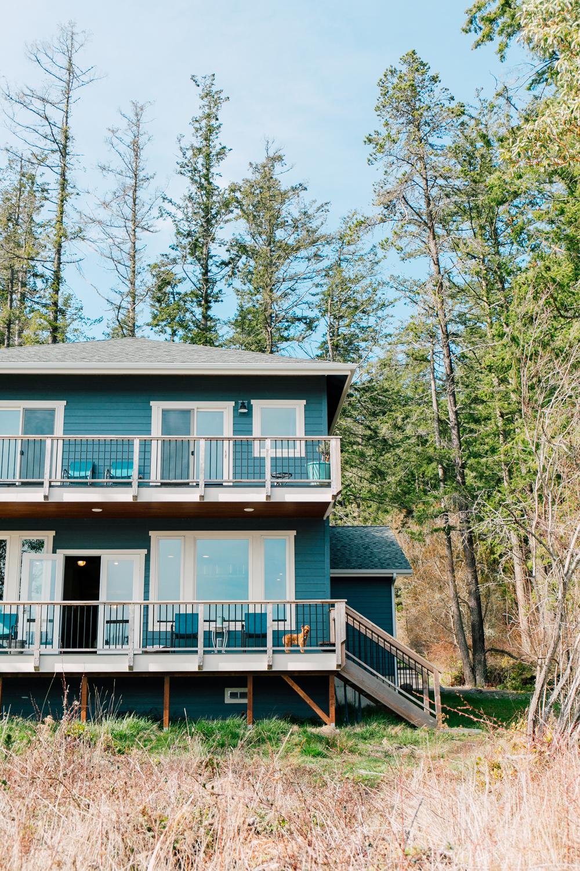 026-airbnb-photographer-roche-harbor-heron-house-katheryn-moran-2019.jpg