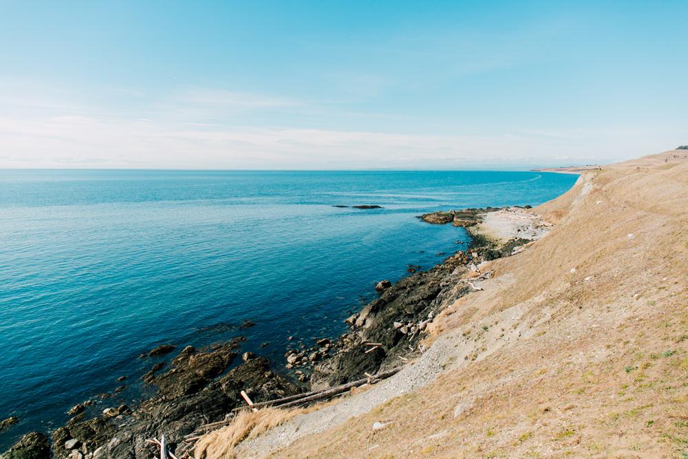 037-airbnb-photographer-roche-harbor-heron-house-katheryn-moran-2019-2.jpg