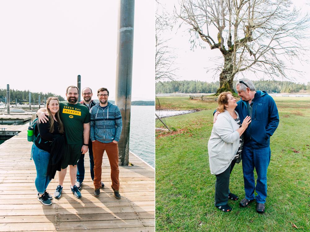 042-airbnb-photographer-roche-harbor-heron-house-katheryn-moran-2019-2.jpg