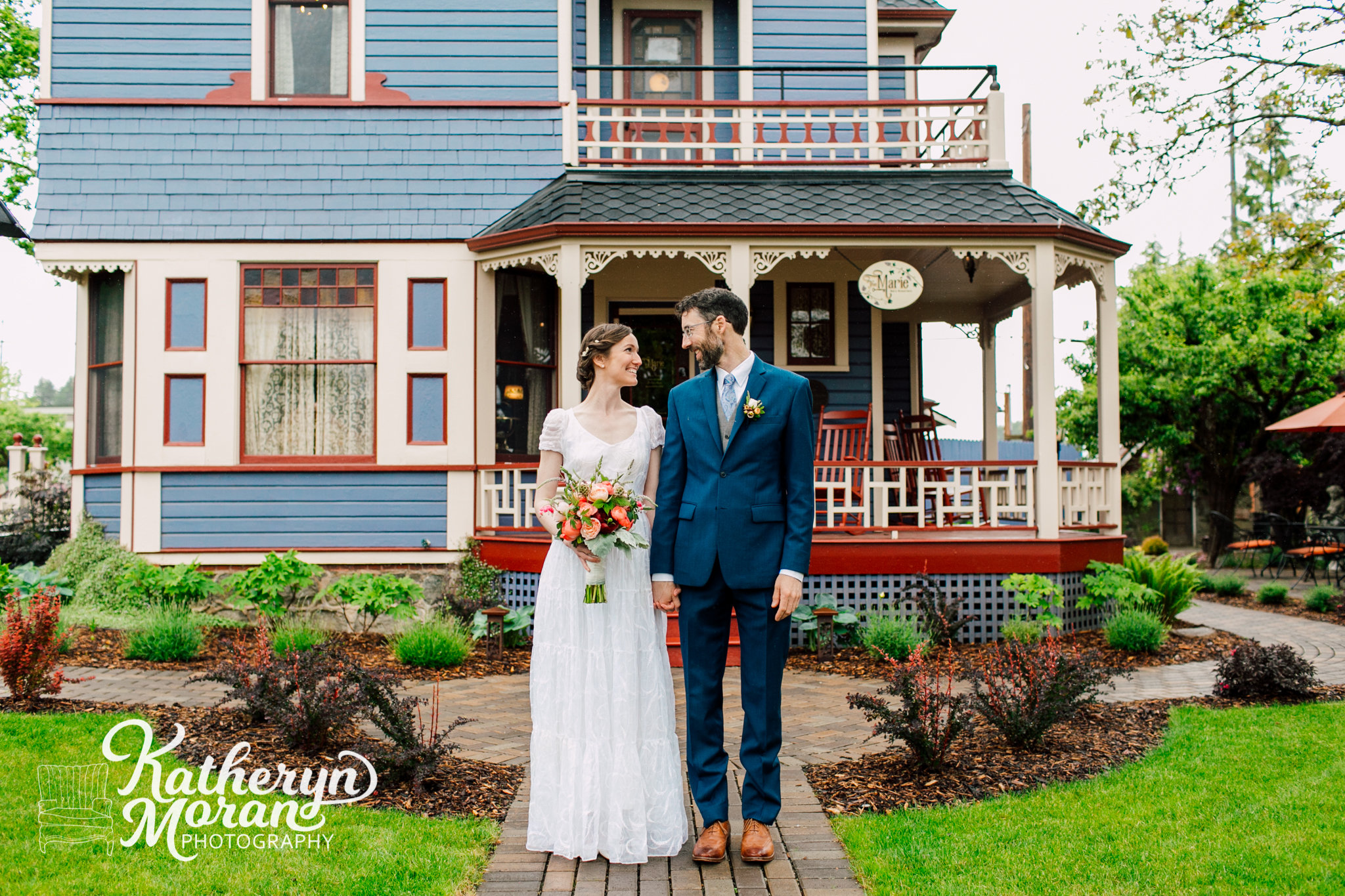 Bellingham Wedding Photographer, Seattle Wedding photographer, Bellingham Engagement Photographer, Katheryn Moran