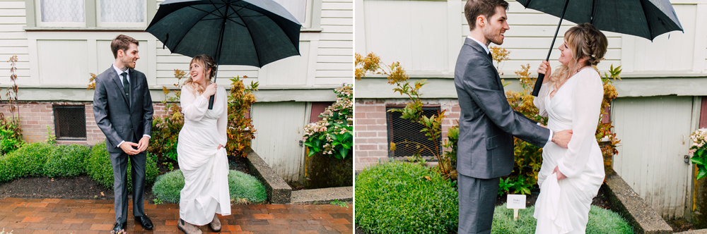 002-bellingham-wedding-photographer-hovander-park-ferndale-katheryn-moran-bre-mitch.jpg
