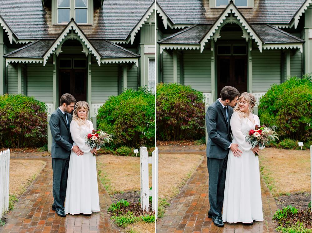 004-bellingham-wedding-photographer-hovander-park-ferndale-katheryn-moran-bre-mitch.jpg