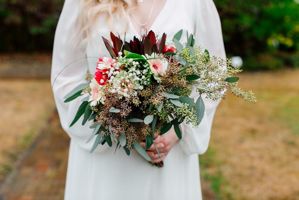 007-bellingham-wedding-photographer-hovander-park-ferndale-katheryn-moran-bre-mitch.jpg