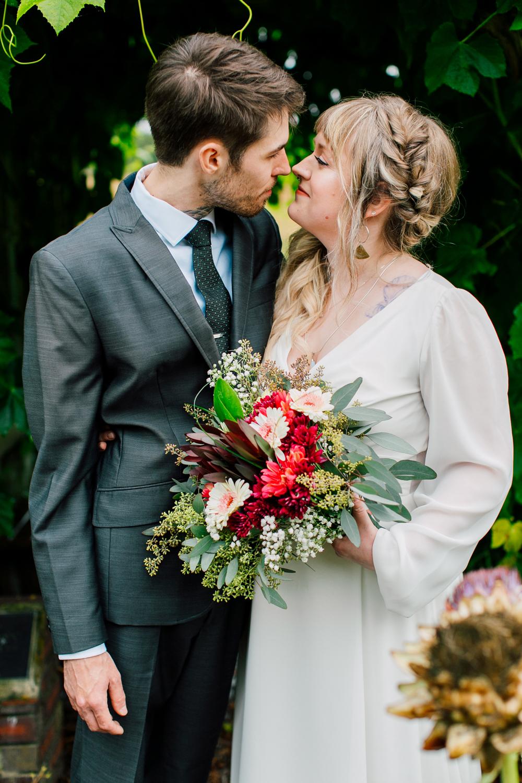 009-bellingham-wedding-photographer-hovander-park-ferndale-katheryn-moran-bre-mitch.jpg