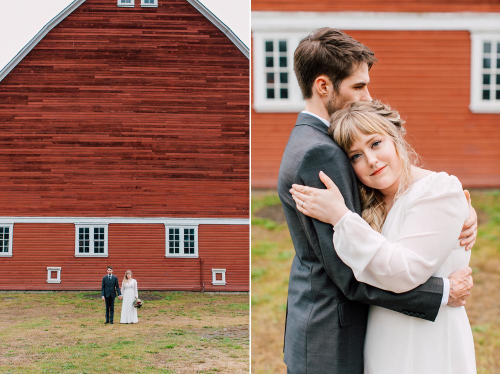 012-bellingham-wedding-photographer-hovander-park-ferndale-katheryn-moran-bre-mitch.jpg