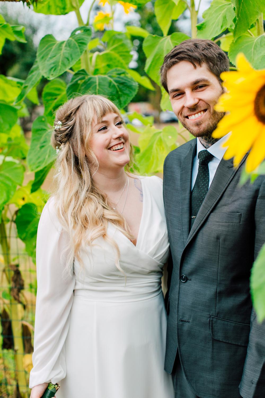 015-bellingham-wedding-photographer-hovander-park-ferndale-katheryn-moran-bre-mitch.jpg
