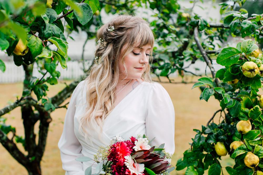 017-bellingham-wedding-photographer-hovander-park-ferndale-katheryn-moran-bre-mitch.jpg