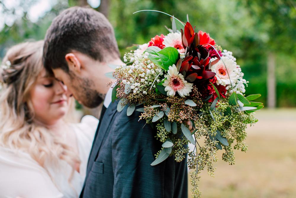 020-bellingham-wedding-photographer-hovander-park-ferndale-katheryn-moran-bre-mitch.jpg