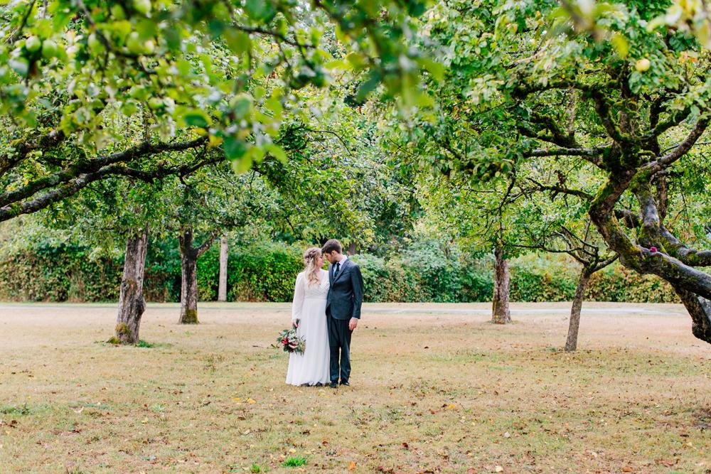 019-bellingham-wedding-photographer-hovander-park-ferndale-katheryn-moran-bre-mitch.jpg