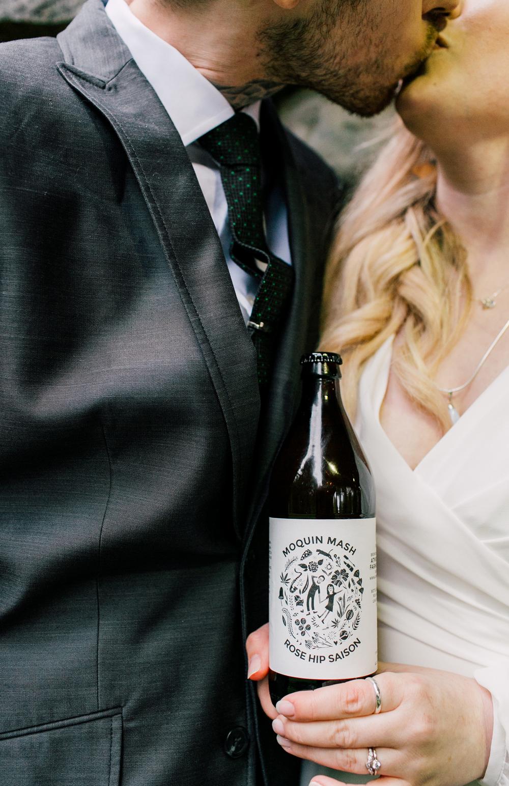 021-bellingham-wedding-photographer-hovander-park-ferndale-katheryn-moran-bre-mitch.jpg