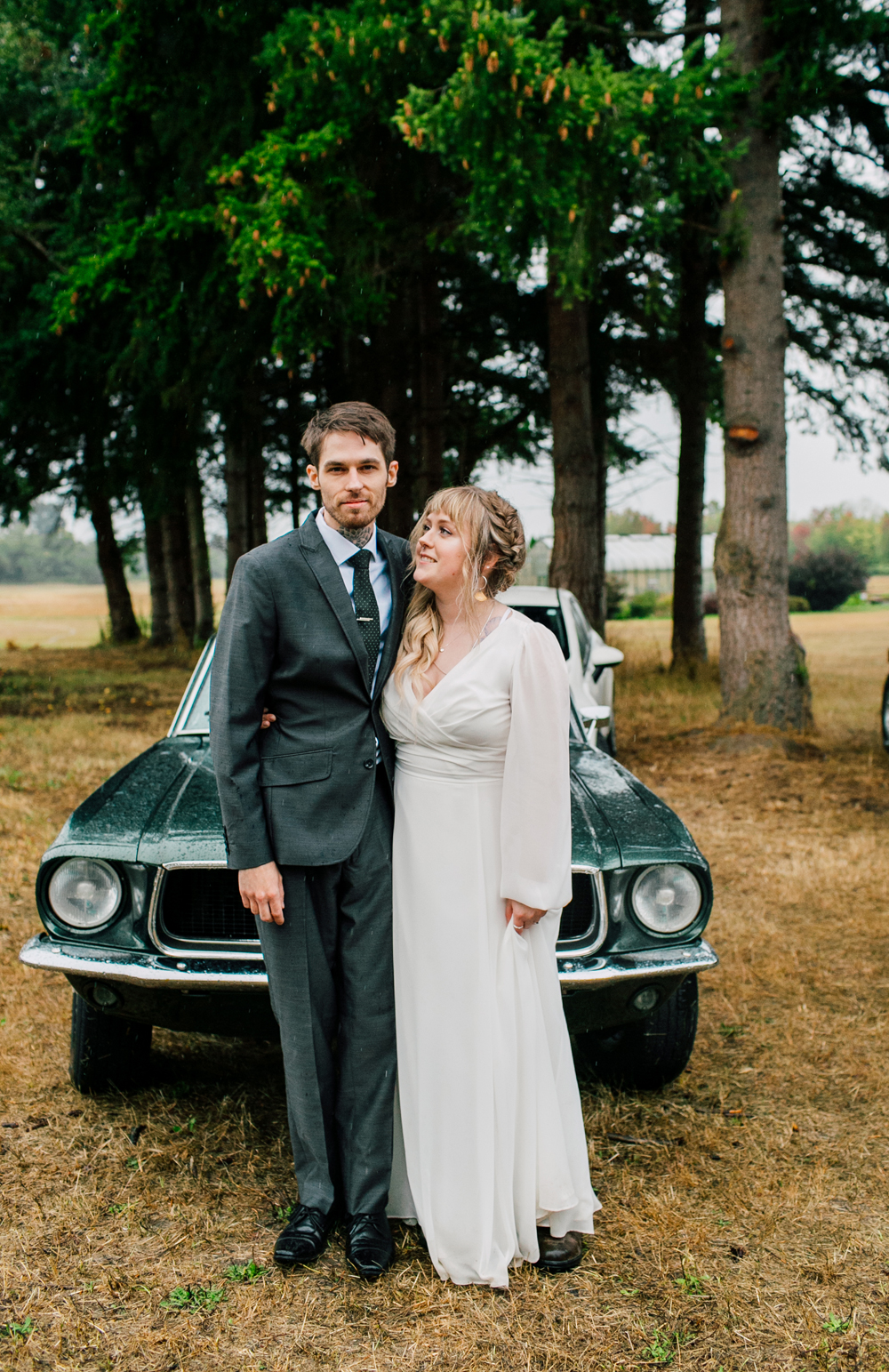 023-bellingham-wedding-photographer-hovander-park-ferndale-katheryn-moran-bre-mitch.jpg
