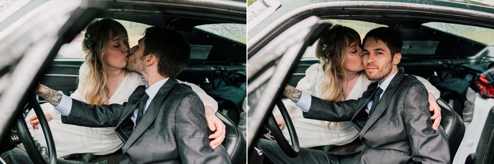 024-bellingham-wedding-photographer-hovander-park-ferndale-katheryn-moran-bre-mitch.jpg