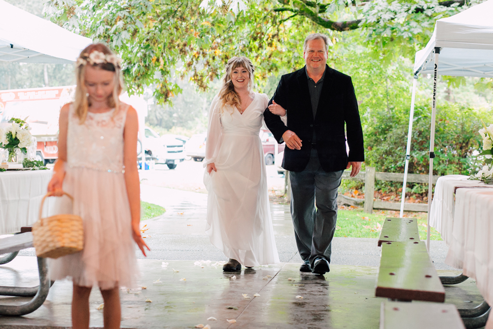 025-bellingham-wedding-photographer-hovander-park-ferndale-katheryn-moran-bre-mitch.jpg