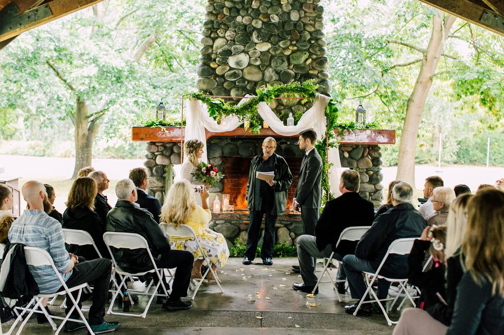 026-bellingham-wedding-photographer-hovander-park-ferndale-katheryn-moran-bre-mitch.jpg