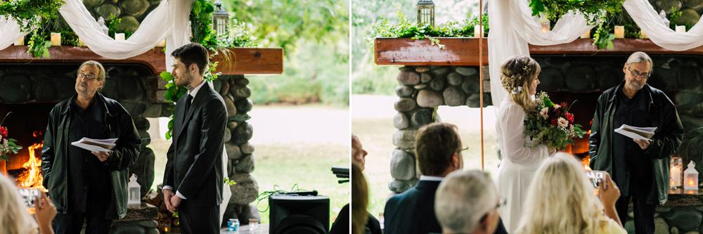 027-bellingham-wedding-photographer-hovander-park-ferndale-katheryn-moran-bre-mitch.jpg
